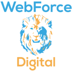 Webforce Digital