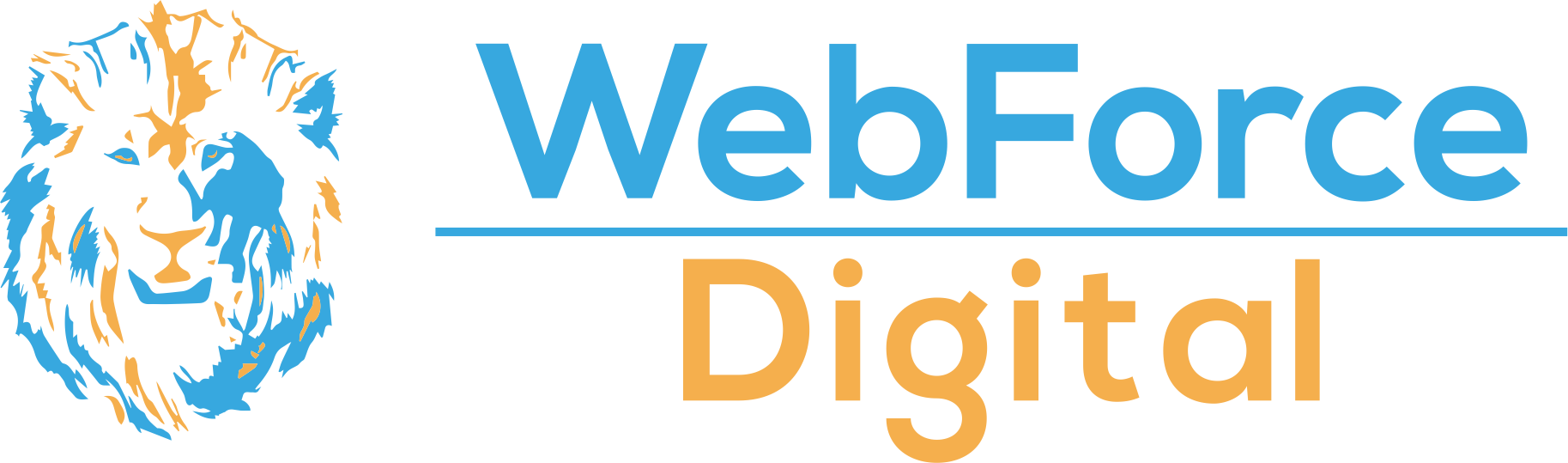 Webforce Digital