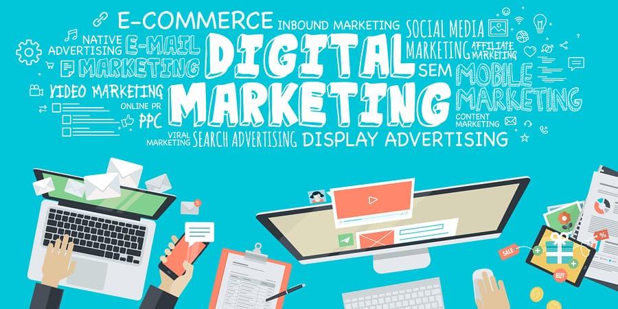 Digital Marketing Orlando Florida