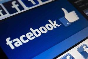 Facebook Marketing Orlando