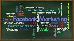 Facebook Marketing Orlando FL