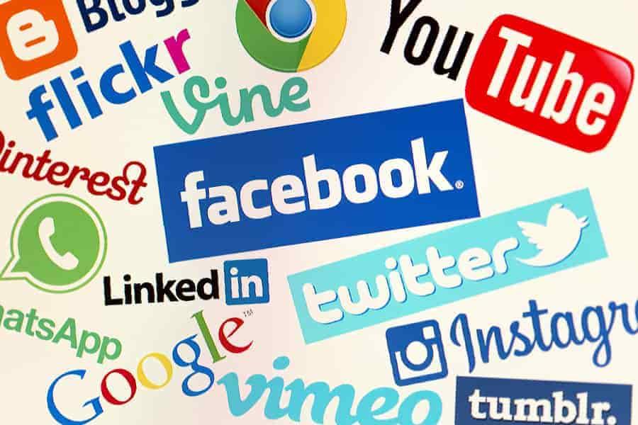 Social Media Marketing Orlando